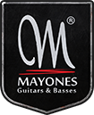 Mayones Merchandise