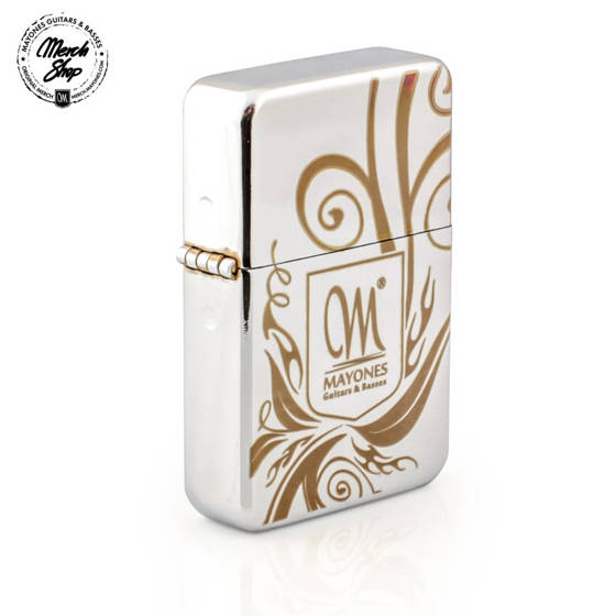 Mayones Lighter